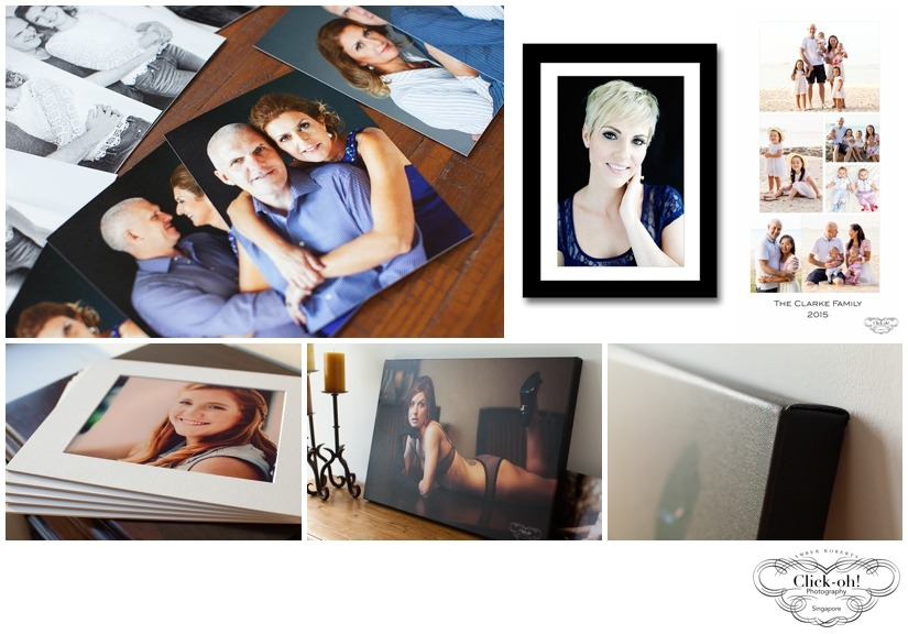 Wall art, prints and canvases