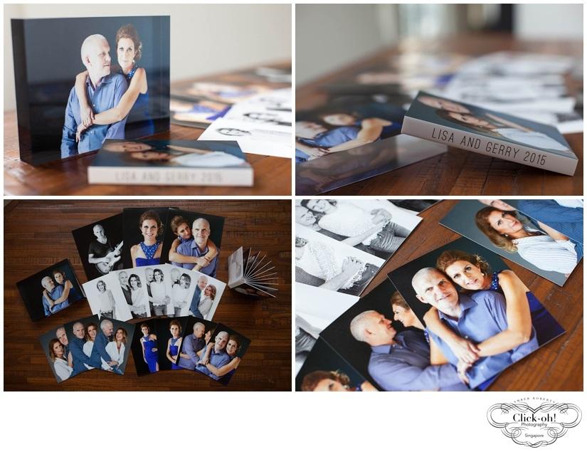 beautiful photographic prints, photo book and acrylic